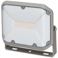 Brennenstuhl Projecteur à LED AL 2000 20 W IP44