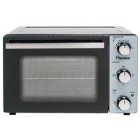 Bestron Four à grill 1300 W 20 L AOV20