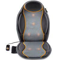 Couvre-siège de massage Medisana Vibration MC 810