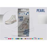 Shoeps Pearl