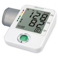 Medisana Tensiomètre de bras BU A50 Blanc