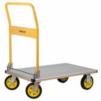 Stanley Chariot à plateforme PC511 250 kg