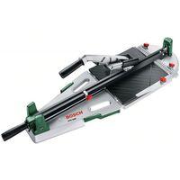 Coupe-carreaux manuel Bosch - PTC 640 Capacité de coupe 64 cm