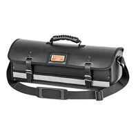 BAHCO Mallette à outils Noir 4750-TOCST-1