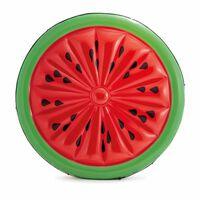 Intex Bouée de piscine Watermelon Island 56283EU