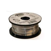 Telwin - Bobine De Fil - Inox - 0.8 Mm - 500 G