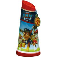 Paw Patrol Lampe inclinable 7 x 16 cm WORL268010