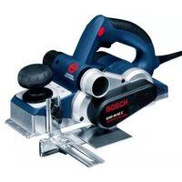 Bosch Rabot électrique 850W GHO 40-82 CBOSCH