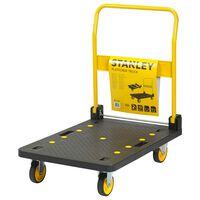 Stanley Chariot à plateforme PC509 250 kg