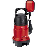 Pompe à eaux usées Einhell GH-DP 7835