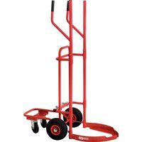 KS Tools Chariot pour pneu professionnel