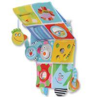 Taf Toys Centre de jeu pour lit de bébé 11655