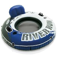Intex Anneau flottant River Run 1 135 cm 58825EU