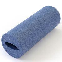 Sissel Rouleau myofascial 40 cm Bleu SIS-162.082
