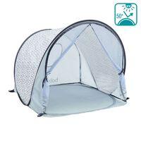 Babymoov Tente de jeu anti-UV Blue Waves SPF50+ Bleu