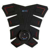 Abtronic Stimulateur musculaire électrique X8 Noir ABT010