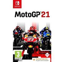 Motogp 21 Switch Jeu Course 3 Ans Et Plus