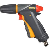 Hozelock Pistolet pulvérisateur Ultramax Jet Spray