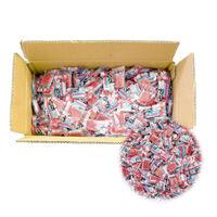 vidaXL Tablettes 12 en 1 pour lave-vaisselle 500 pcs 9 kg