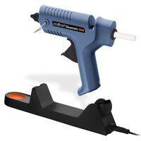 Steinel Pistolet à colle Gluematic 5000