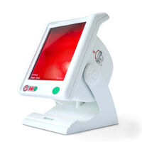 Medisana Lampe infrarouge IR 885 88257