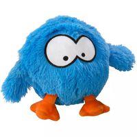 Coockoo Balle de saut rebondissante Spasmetic Laughter Bleu 309/432648