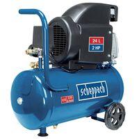 Scheppach Compresseur HC26 1500 W