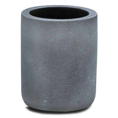 RIDDER Gobelet 220 ml Gris ciment