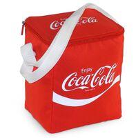 Coca-Cola Sac isotherme Classic 5 5 L