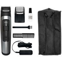 Wahl Kit de tondeuse à barbe 8 pcs Aqua Trim 6 W