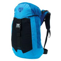 Pavillo Sac à dos Blazid 30 L Bleu et noir 68019