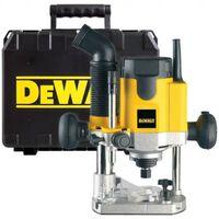 Défonceuse 1400W DW622K DEWALT