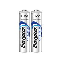 FR 6 E 2-BL Energizer Lithium L91/AA