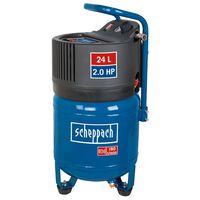Scheppach Compresseur HC24V 1500 W