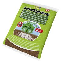 Tetra Active Substrate 6L - Zolux