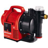 Pompe à eau automatique Einhell GC-AW 9036