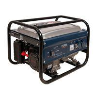 FERM Groupe électrogène refroidi par eau 2000W– PGM1008