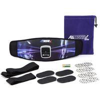 Abtronic Entraîneur de muscle EMS Abtronic X2 Edge