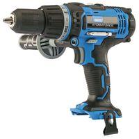 Draper Tools Perceuse combi sans fil Storm Force 20V 50Nm