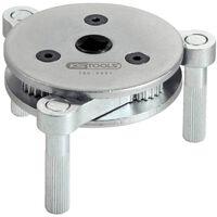 Clé à filtre autoréglable KS, 75-120 mm