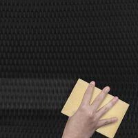 Nettoyant de meubles d'extérieur pour rotin et textilène 250 ml