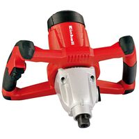 Einhell Mixeur pour peinture/mortier TE-MX 1400-2 E