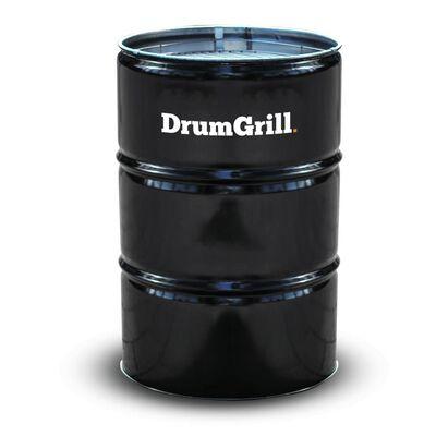 Grill Drumgrill Big