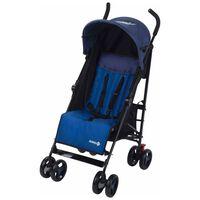 Safety 1st Poussette à positions multiples Rainbow Bleu 1131667000
