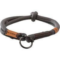 TRIXIE Collier pour chiens BE NORDIC S-M 8 mm