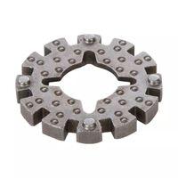 Adaptateur pour outil mutifonction - 28 x 3 mm