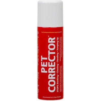 Pet corrector aerosol de dressage 30 ml