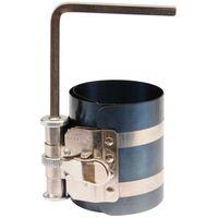 VOREL Compresseur de bague de piston 50-125 mm