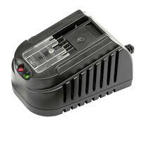 Draper Tools Chargeur de batterie D20 20V