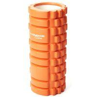 Wonder Core Rouleau de massage Orange WOC050